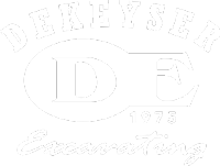 Dekeyser Excavating